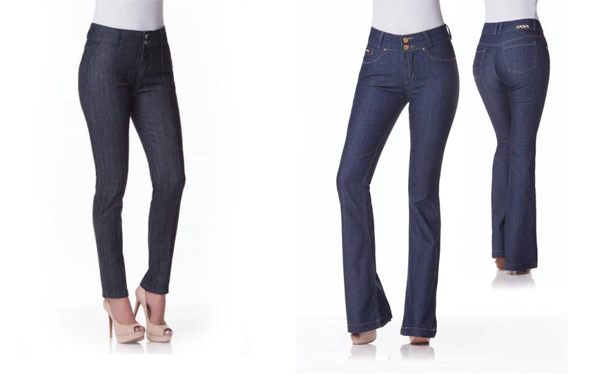 jeans-dadiva-cintura-alta-3