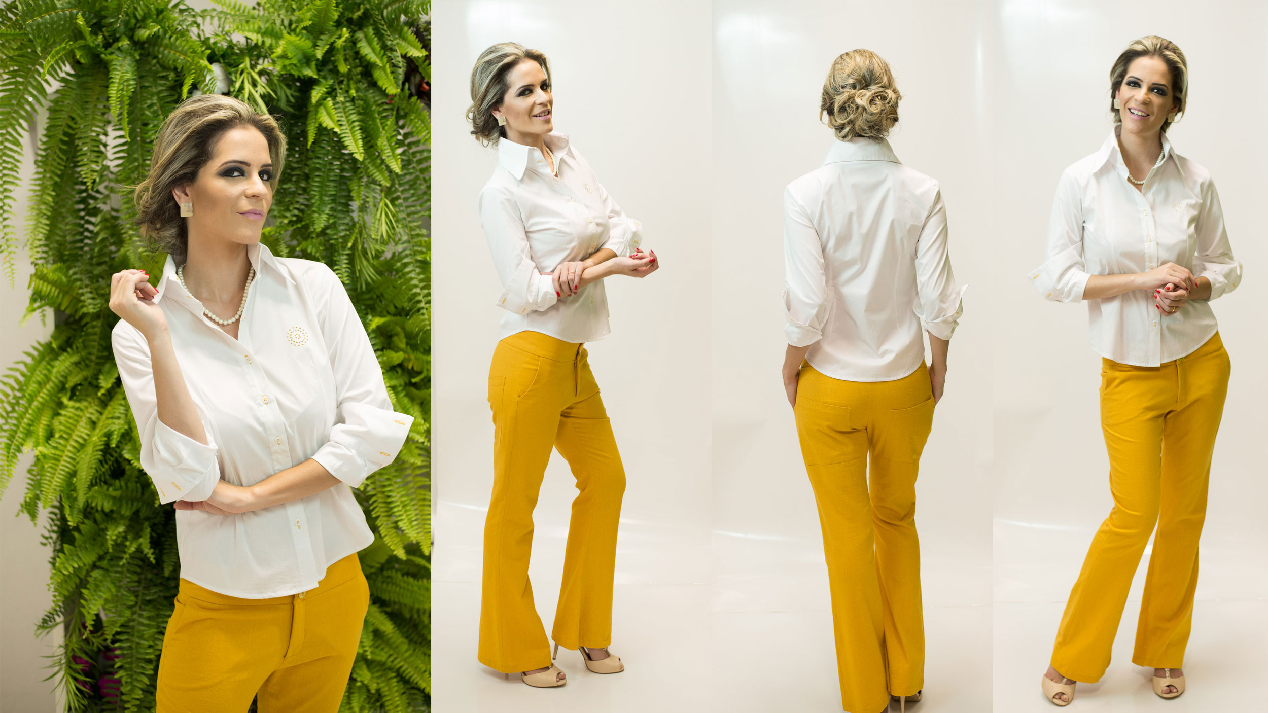 branco-e-amarelo