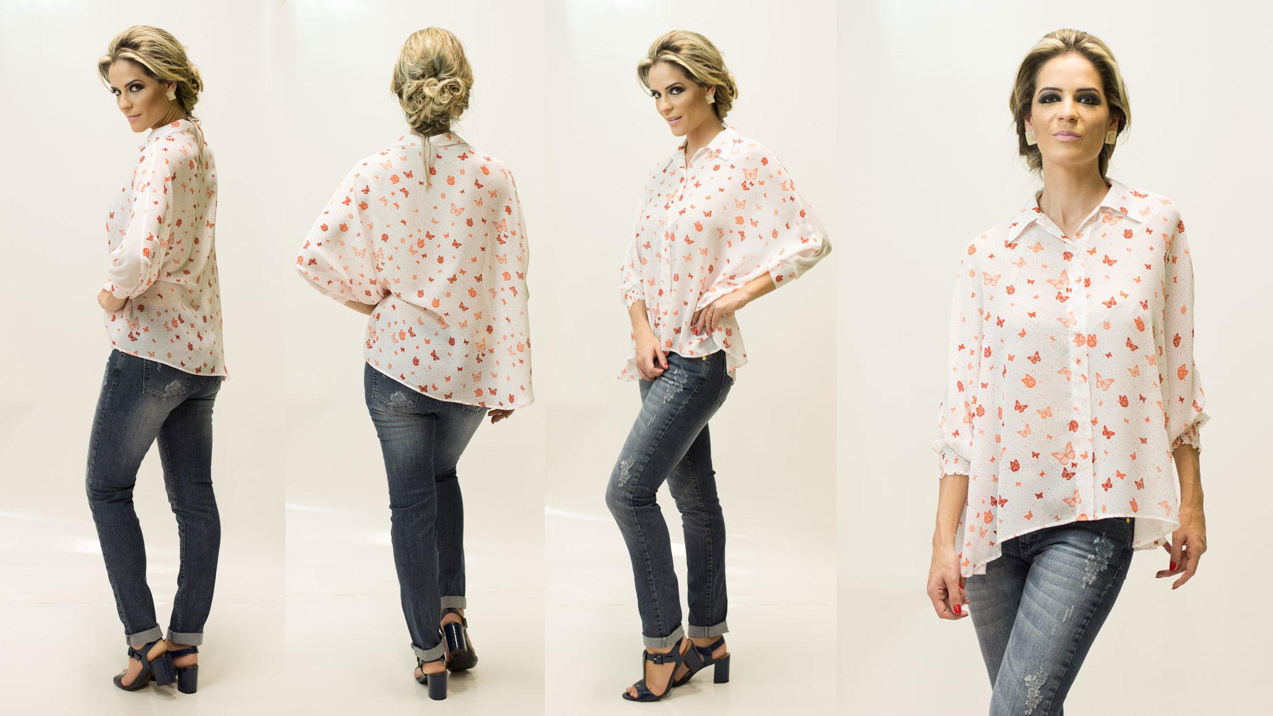 rosa-e-jeans-2