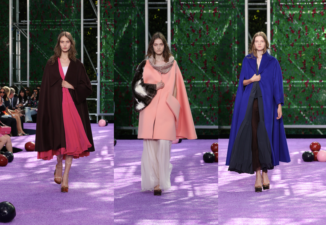 Dior-Couture-15-6