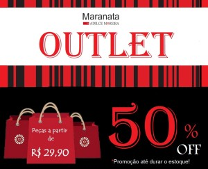 2017 01 OUTLET